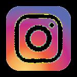 Instagram Funksjonshjemmet
