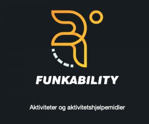 funkability