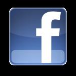 FaceBook Funksjonshjemmet
