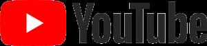 YouTube Funksjonshjemmet